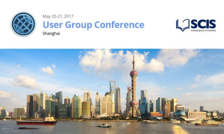 ManageBac User Group Conference Shanghai: Recap